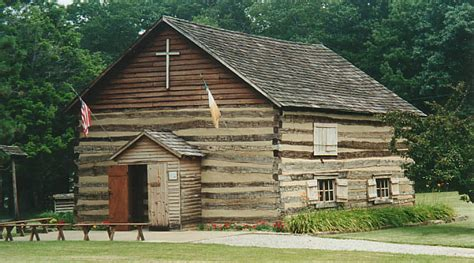 Log Cabin Zelienople Pa by Sugar Creek Township Armstrong County Pennsylvania Churches