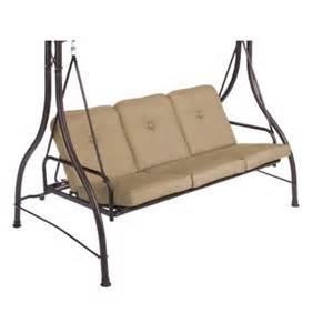 garden ridge outdoor furniture cushions outdoor furniture brands front yard landscaping ideas
