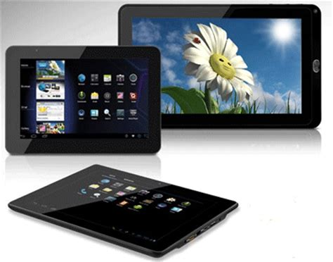 Wadah Tablet Android Tablet Murah Harga 500rb Kata Kata Sms