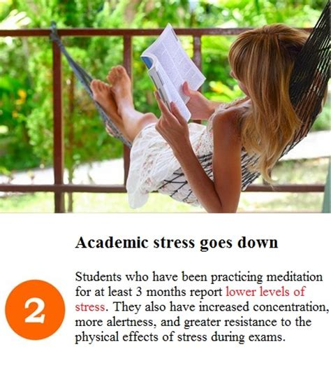 transcendental meditation how to manage your stress more effectively and live a happier by breathes in transcendental meditation books 10 benefits of meditation for students research overview