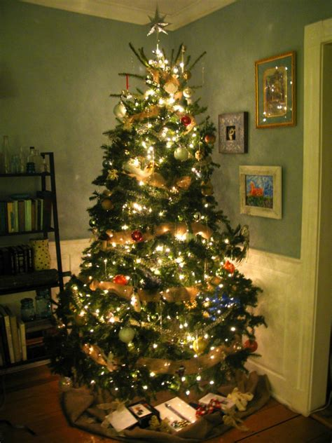100 can you trim a christmas tree where to buy a