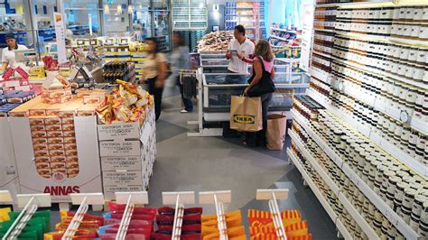 ikea in india ikea announces store in bengaluru plans to open 25 more