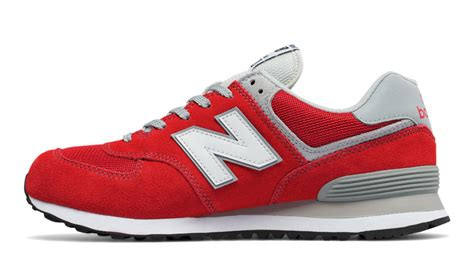 new balance running shoe review new balance s 574 classics running shoe review