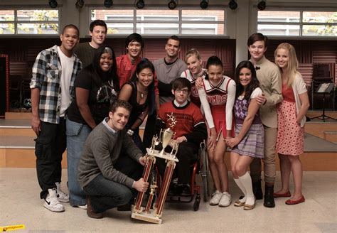 glee season 1 sectionals image sectionals1 jpg glee wiki