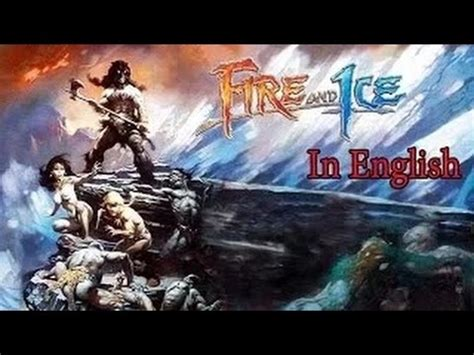 hindi cartoon film video fire ice cartoon movie in english youtube