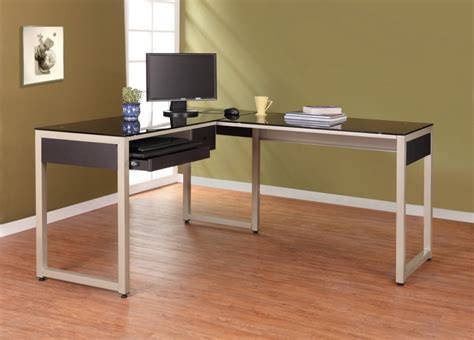 black l shaped computer desk l shaped computer desk black l shaped computer desk