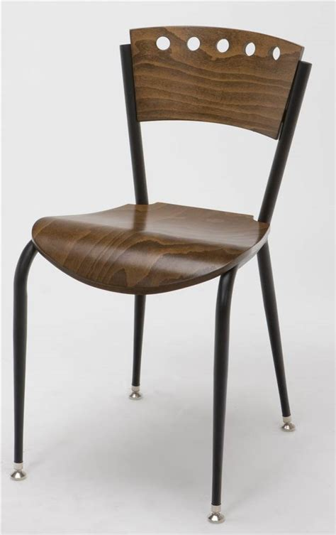 Metal Tulip Chairs For Sale - metal tulip chairs for sale