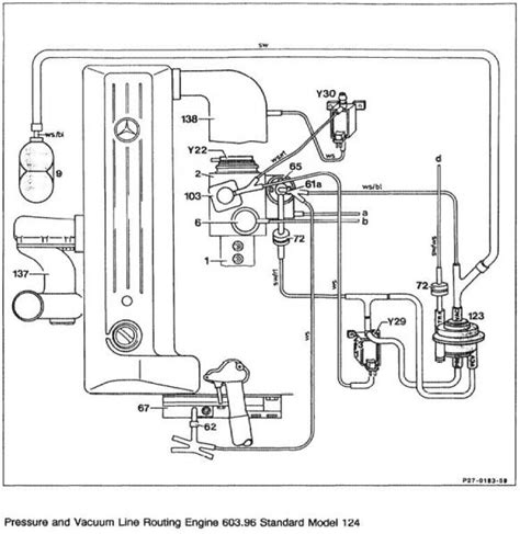 87 300d mystery ac wiring by po peachparts mercedes