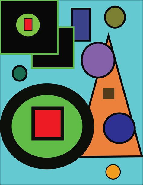 design is shape basic shapes design www imgkid com the image kid has it