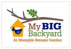 my big backyard memphis park in parks and brown on pinterest