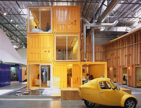 best office 20 coolest most awesome and inspiring offices to work in