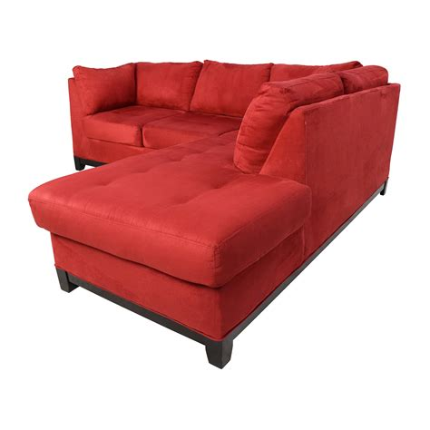 raymour and flanigan sectional sofas 100 raymour and flanigan sectional sofas furniture