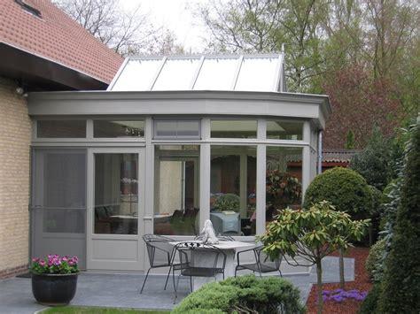 Foto Veranda houten veranda foto s de perre