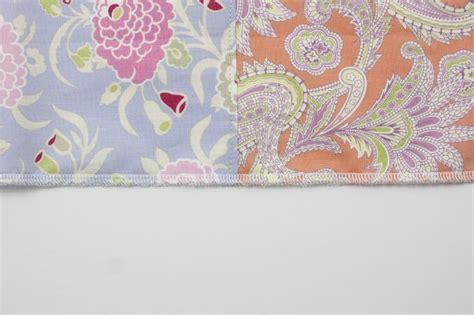 Patchwork Skirt Tutorial - patchwork skirt tutorial page 2 of 2 diy crush