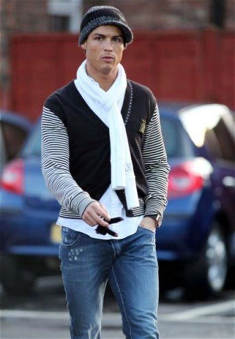 Cristiano Ronaldo Wardrobe by 10 Best Images About Cristiano Ronaldo Style On