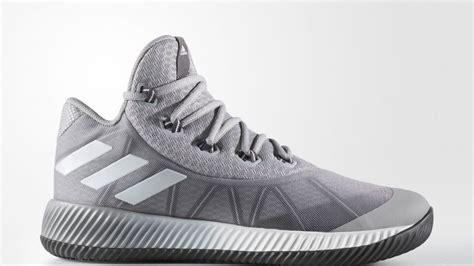 adidas light em      weartesters