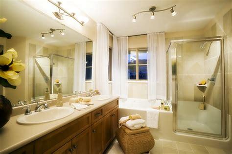 Luxury Master Badezimmer by Le Badezimmer Die Richtige Beleuchtung F 252 R Ihr