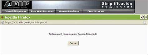 nomenclador clae f 883 el servicio certificaci 243 n de servicios de anses no esta