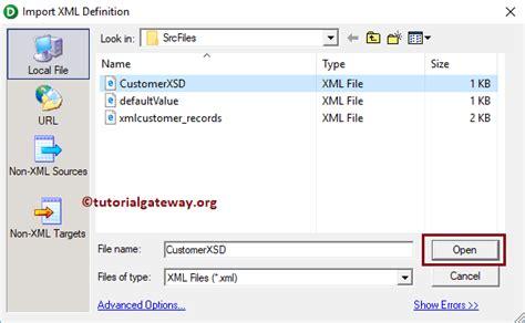 xml parser pattern javascript average array phpsourcecode net