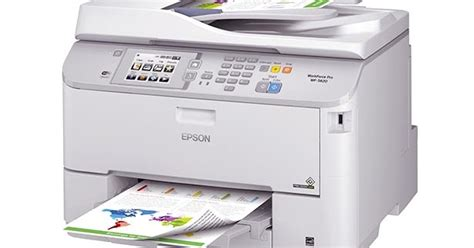 resetter epson workforce driver epson workforce wf 5620 download driver and