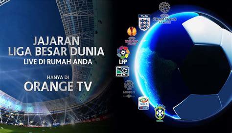 epl di tv indonesia pusat penjualan parabola dan voucher orange tv di jawa