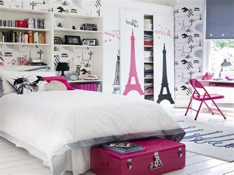 paris bedroom for girls unique sofas paris bedrooms for girls teenage girls paris