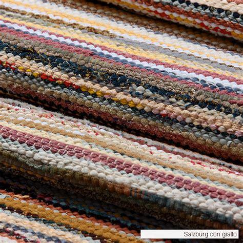 tappeti in cotone grandi tappeti in cotone