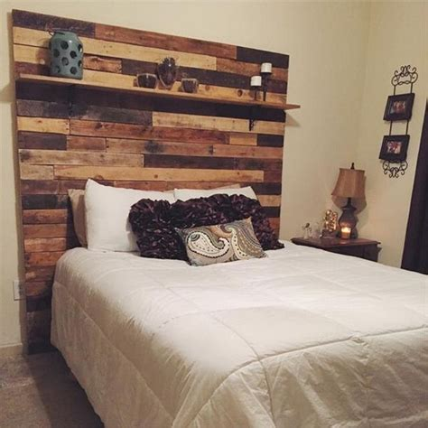 headboards with shelves and lights best 25 headboard with shelves ideas on pinterest