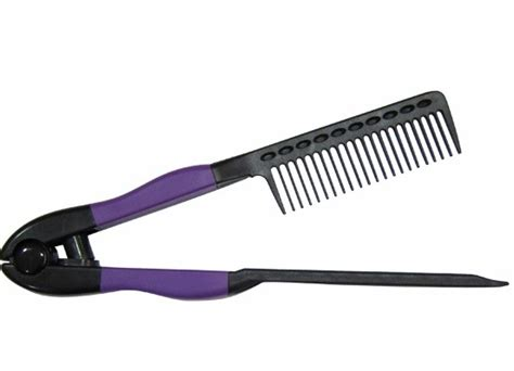 straightening comb for black hair easy comb hair straightening comb a1370 china easy