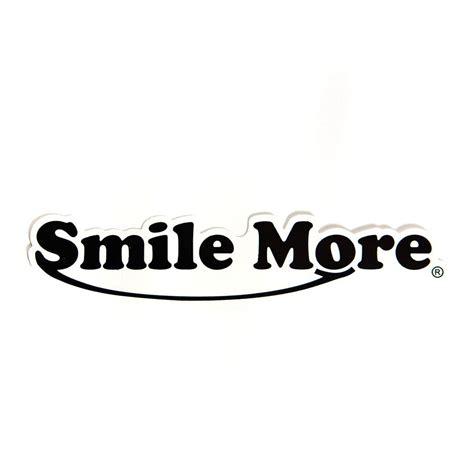 Smiley Sticker Store by Smile More Stickers The Smile More Store