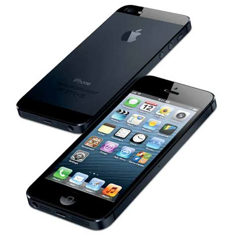 iphone 5 for cheap apple iphone 5 16gb used phone for sprint cheap phones