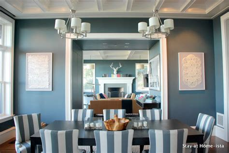 new ideas diy dining room wall art let me show you how to make diy linen and paper wall art by jessica stay at home