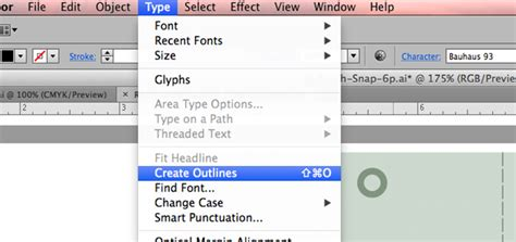 ai eps format converter new font folder illustrator mac font
