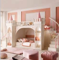 Princess Castle Bunk Bed Princess Castle Bunk Bed Home Sweet Home Improvement