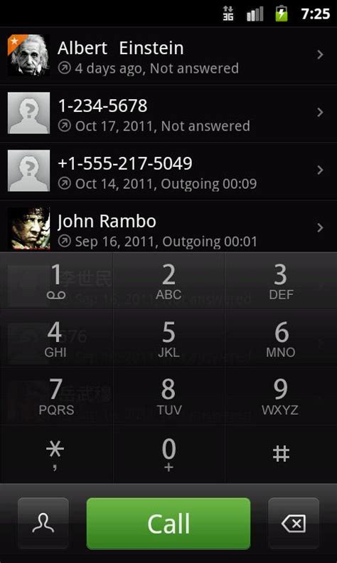 android dialer apk ex dialer v32 miui dialer contacts manager apk version fastest android phone 2012 on