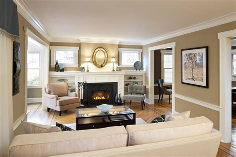 beige living rooms beyond white bliss of soft and beige living rooms
