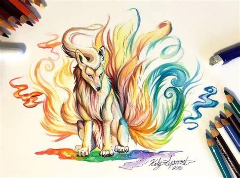 imagenes artisticas que producen desagrado las art 237 sticas ilustraciones de animales hechas con