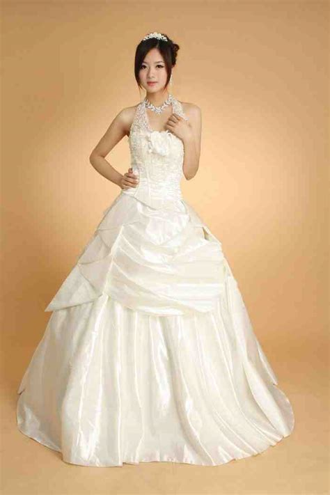 01 Princess Dress princess wedding dress wedding and bridal inspiration