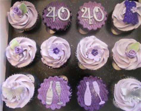 Th  Ee  Birthday Ee   Cupcakes Tracys T Cakes
