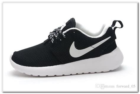 nike shoes for black and white page