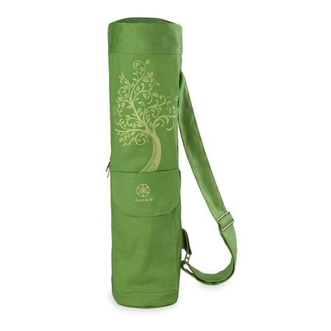 Gaiam Mat Wash by Gaiam Mat Cleaning Sport Fatare