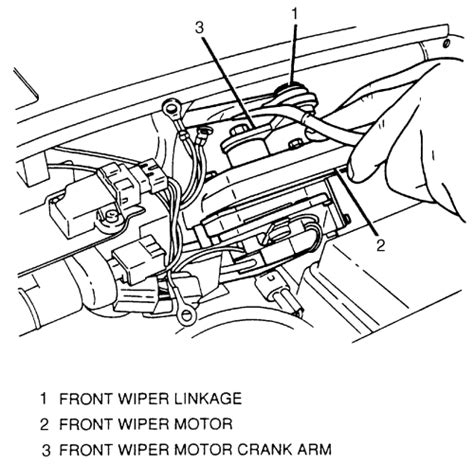 service manual repairing the linkage on a 1990 suzuki sidekick transfer case e body clutch