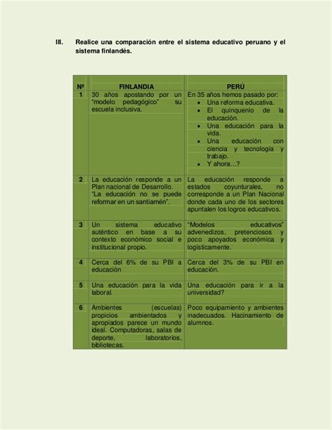 Modelo Curricular Actual modelo curricular actual sistema educativo 28 images