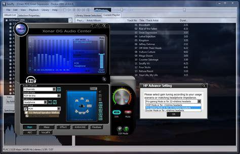 New New New Dg 3 Techgage Image Asus Xonar Dg Audio Card