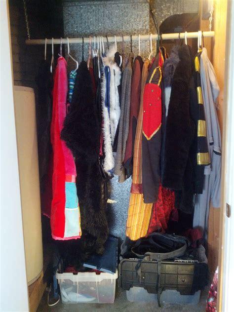 Costumes Closet by Stunning Costume Closet Rentals Roselawnlutheran