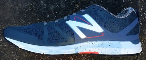neutral stability running shoes does stability vs neutral categorization influence
