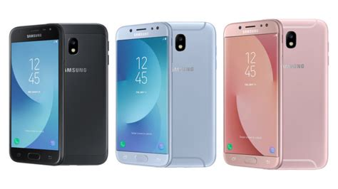 airtel offers samsung galaxy j series at discounted prices digianalysys