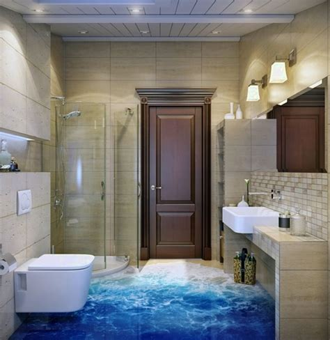 awesome bathrooms ideas beautiful bathrooms soapp culture
