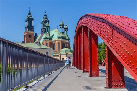 places to visit in us 10 place to visit and things to do in poznan