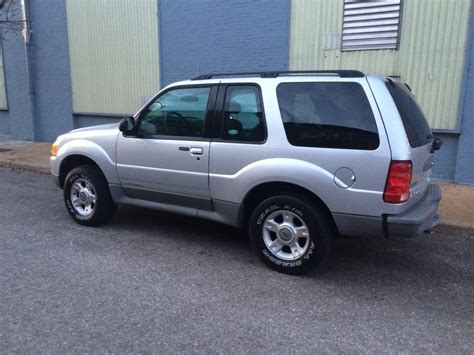 2002 ford explorer reviews 2002 ford explorer 2017 2018 best cars reviews
